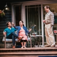 BWW Review: NATIVE GARDENS Finds Humor in What Divides Us, at Portland Center Stage Photo