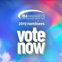 The 2019 DJ Awards Announces Categories and Nominees Photo