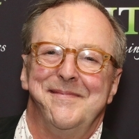 Edward Hibbert, Tamyra Gray, and More Join Cast of Hollywood Bowl's INTO THE WOODS