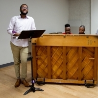 BWW TV: Learn the Story of Nat Turner in a Sneak Peek of NYMF's BROTHER NAT