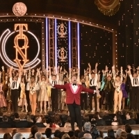 BWW Review: What You Missed at the 2019 TONY AWARDS Broadcast!