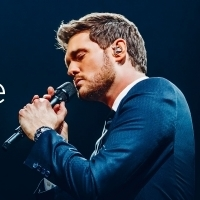 Michael Buble Announces New Shows In Melbourne And Perth
