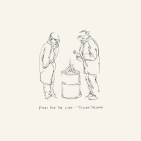 Jonah Tolchin To Release FIRES FOR THE COLD 9/13, Fall Tour Dates Announced