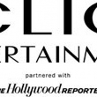 HAMILTON, Cirque Du Soleil & Disney Theatrical Group Execs Join Clio Entertainment Ju Photo