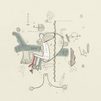 Frightened Rabbit's Seminal Album Gets A Rework From Manchester Orchestra and Katie Harkin & Sarah Silverman