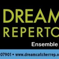 Dreamcatcher Presents Monologues@MONDO Photo