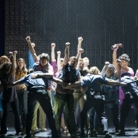 Review Roundup: New York City Opera's STONEWALL; What Did The Critics Think?