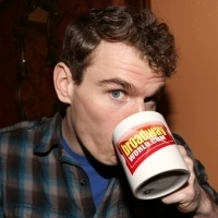 Wake Up With BWW 6/11: Tony Awards Recap, Ratings, Reviews and More!