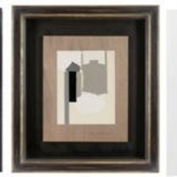 """Galerie Gmurzynska New York Extends Louise Nevelson �"""" Wood Assemblages from the 197 Photo"""