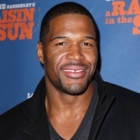 Michael Strahan to Host NICKELODEON'S KIDS' CHOICE SPORTS 2019 Photo