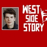 BWW Interview: Seven Questions with Colton Ryan of WEST SIDE STORY at The Lexington T Photo