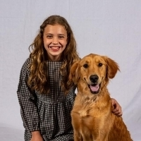 ANNIE Comes To The Hylton Performing Arts Center Photo