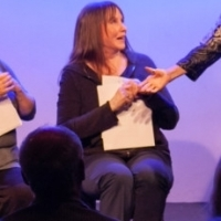 Photo Flash: Star-Studded Cast Presents THE PACK At Gary Austin Stage At The Groundli Photo