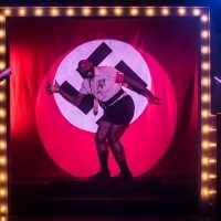 BWW Review: THE PRODUCERS Presents Pandemonium, Puns and Performance At Its Best at T Photo