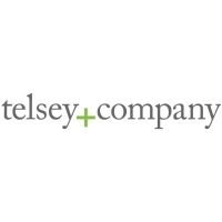 Telsey + Company is Seeking Interns for the Fall