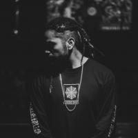 Meta To Release New Album This Friday