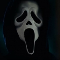 VIDEO: VH1 Releases First Look of SCREAM