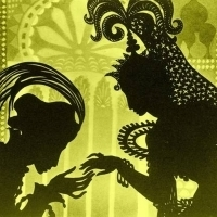 Bridge Street Theatre Presents A Free Screening Of THE ADVENTURES OF PRINCE ACHMED Photo