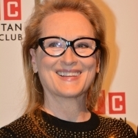 VIDEO: On This Day, June 22 - Happy Birthday, Meryl Streep!