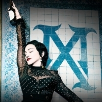 Limited Tickets Go On General Sale For Madonna Madame X Tour: The London Palladium Sh Photo