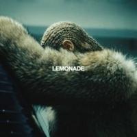 Screening of Beyonce's LEMONADE Will Be Held at The Hall at Great Falls Photo