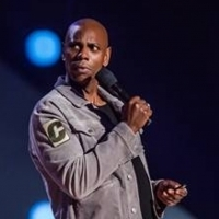 Dave Chappelle Adds Second Week to Residency on Broadway