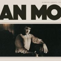 Ian Moss Announces Matchbook 30th Anniversary Regional Solo Tour 2020 Photo