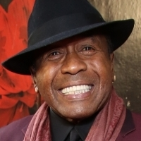 Ben Vereen Steps Out At Catalina Jazz Club Photo