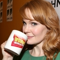Wake Up With BWW 6/20: Todrick Hall in WAITRESS, and More! Photo