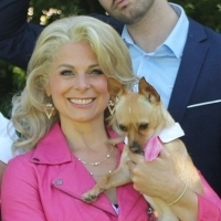 CRT Continues Season with LEGALLY BLONDE Photo