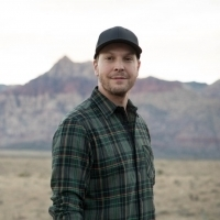 Singer Gavin DeGraw Comes To MPAC, August 4 Photo