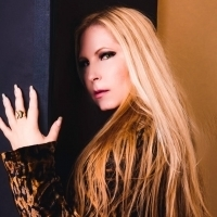 Karine Hannah Brings Streisand's Greatest Hits to City Winery Photo