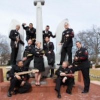 OGCMA Presents US Navy Cruisers On Independence Day Weekend