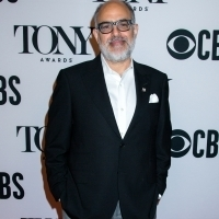 David Yazbek, Lillias White, And More Come To Feinstein's/54 Below Next Week