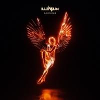 Illenium Announces New Album, ASCEND Photo