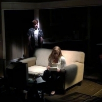 BWW Review: The Lessons of Love and Loss is Nuance Theatre Co's RABBIT HOLE Photo