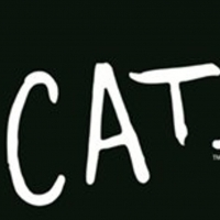 Tickets On Sale June 9th For CATS At Detroit's Fisher Theatre