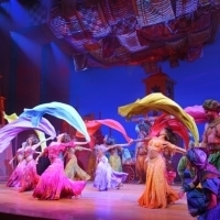 Wake Up With BWW 6/24: JIMMY AWARDS, and More!