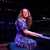 Meet The Current Broadway Cast of BEAUTIFUL: THE CAROLE KING MUSICAL! Photo