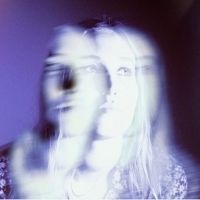 Hatchie Releases Debut Album KEEPSAKE