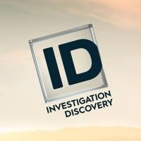 Investigation Discovery Announces All-New Original Series TIL DEATH DO US PART
