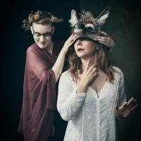 Frigid New York to Present 'Midsummer Nights: A Shakespeare Classic Done Six Ways'