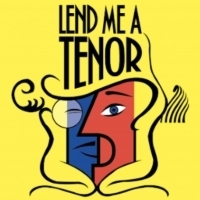 LEND ME A TENOR to Play at Sioux Empire Community Theatre
