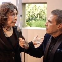 BWW TV: The Actors Fund Helps Celebrate the 2019 Tony Awards in LA! Video