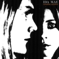 Ida Mae's Album CHASING LIGHTS Debuts at #10 on Billboard's Heatseekers Chart