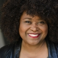 BWW Interview: Giving Back Some of the Magic: Felicia P. Fields Photo