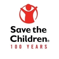 Bob Iger, Camila Cabello to be Honored at Save the Children Galas Photo