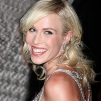 Natasha Bedingfield to Headline Nissan Super Girl Pro's 13th Anniversary Concert Series