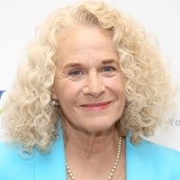 Carole King, Vanessa Carlton and the Cast of BEAUTIFUL to Perform on PBS' A CAPITOL FOURTH