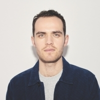 Jordan Rakei's New Album ORIGIN Is Out Now